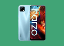 Realme Narzo 20 Stock ROM | Firmware Flash File