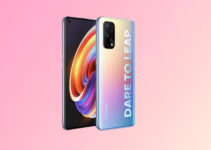 Realme X7 Pro and Realme Q2 grab December 2020 security patch update