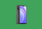 unlock bootloader on Xiaomi Redmi 9 Power