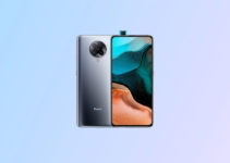 Download/Install Lineage OS 18.1 For Xiaomi Redmi K30 Pro (Android 11)