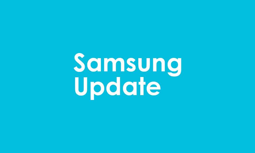 T540XXS2BTK1 - Galaxy Tab Active Pro December security 2020 patch update (South America)