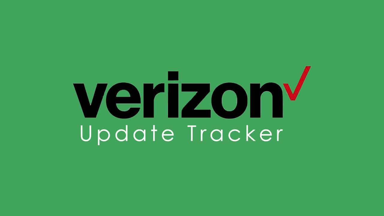 Q620VA10f | Verizon LG Q70 December security patch 2020