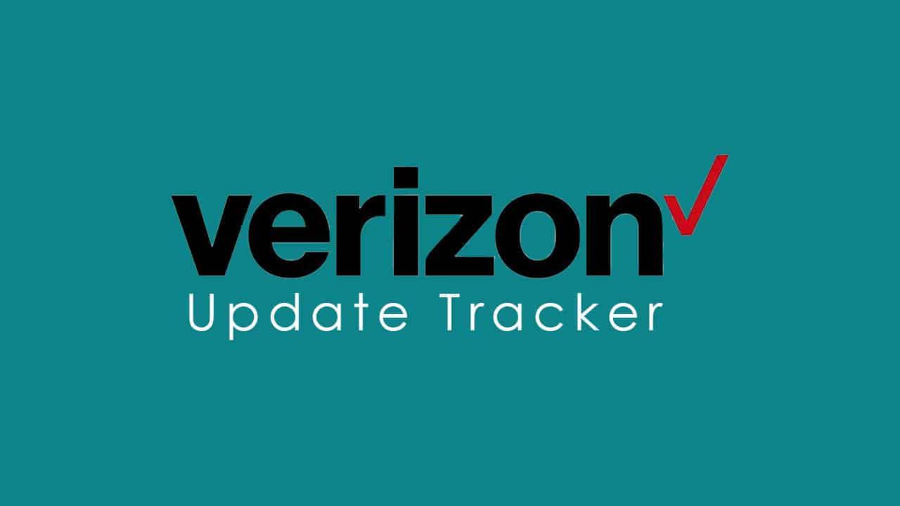 QPGS30.82-87-6 | Verizon Moto E Prepaid December security patch 2020
