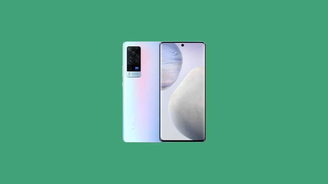 [Gcam APK] Download Google Camera For Vivo X60 Pro