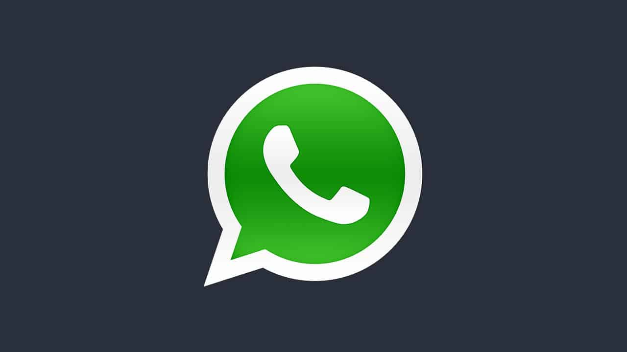 WhatsApp Beta 2.21.1.3 released, brings new terms and privacy policies [Download APK]