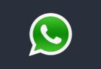 WhatsApp Beta 2.21.1.1 released, download APK