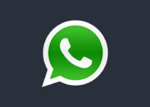 [Download APK] WhatsApp Beta 2.21.1.3 got released with new terms and policies