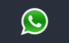 WhatsApp Beta 2.21.1.3 got released with new terms and policies