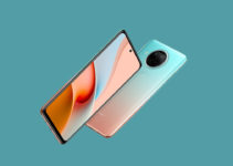 [Gcam APK] Download Google Camera For Xiaomi Mi 10i