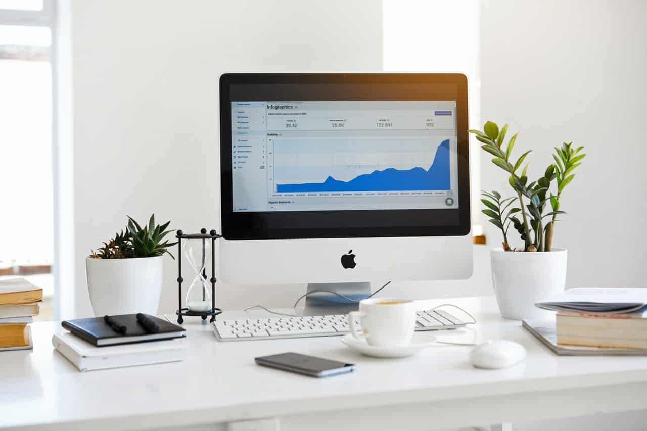 5 Reasons to Outsource Your Digital Marketing