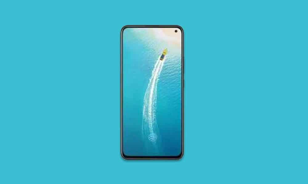 M515FXXS2BUA1 - Galaxy M51 January 2021 security patch update (Global)
