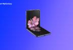 F700FXXS3CUA1 / Galaxy Z Flip January 2021 security patch update (Global)