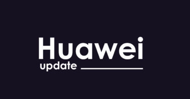 Huawei Nova 6 SE gets EMUI 10.1.0.230 with January 2021 security update