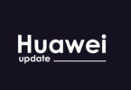 Huawei Enjoy Z 5G gets December 2020 security update with EMUI 10.1.1.202