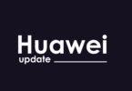 Huawei P40 Lite bags EMUI 10.1.0.301 and December 2020 security update