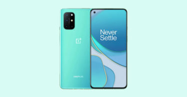 OxygenOS 11.0.7.9 and 11.0.7.10 are now live for OnePlus 8T with January 2021 security patch