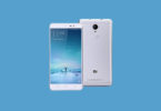 Download/Install Lineage OS 18.1 For Xiaomi Redmi 3 (Android 11)