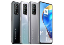 V12.1.1.0.RJDINXM Android 11 Stable: Xiaomi Mi 10T (Pro) India Stable ROM – January 2021 security patch