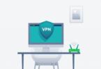 Surfshark VPN Review: Best VPN to choose in 2021