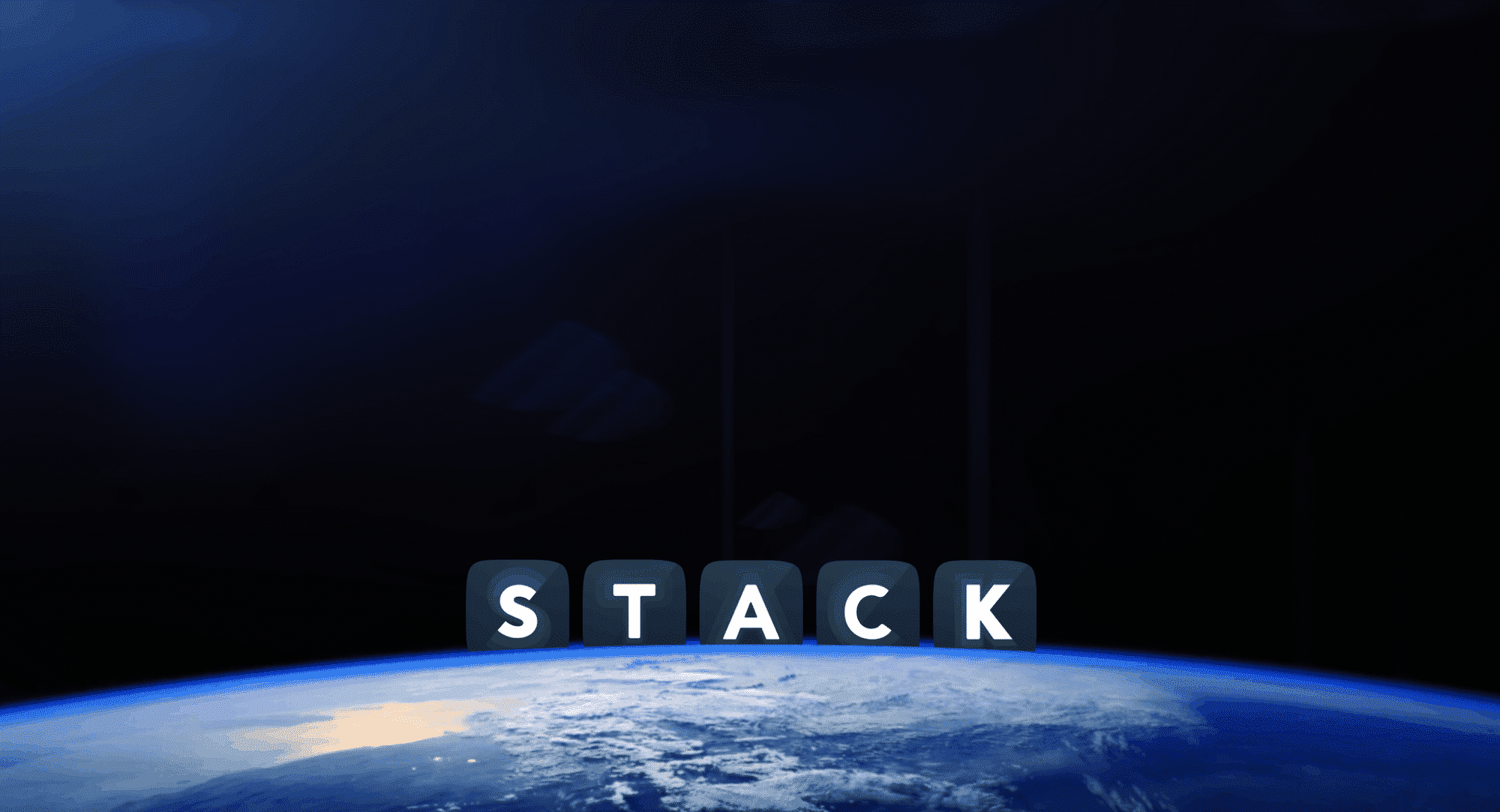 Stack – Unique Features of a Modern Smart Browser