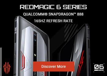 https://redmagic.gg/pages/redmagic-6-launch?utm_source=AFF&utm_medium=Blogs&utm_campaign=Banner
