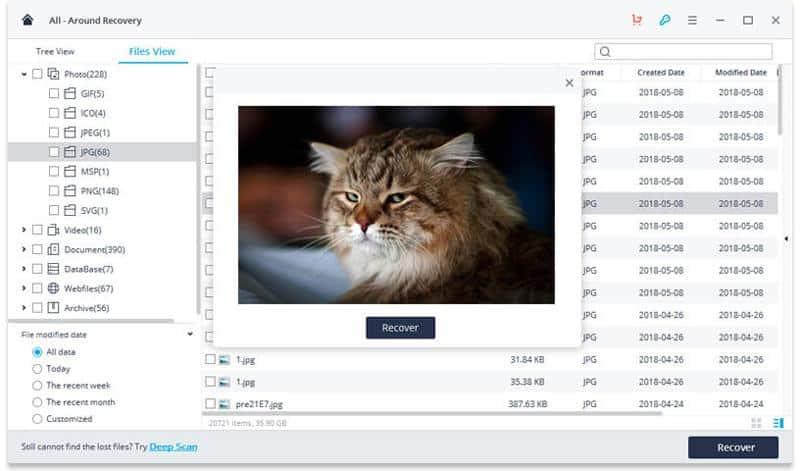 C:\Users\Arati\AppData\Local\Microsoft\Windows\INetCache\Content.Word\5.jpg