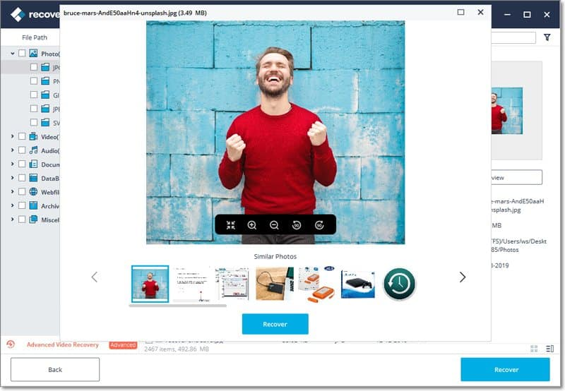 C:\Users\Arati\AppData\Local\Microsoft\Windows\INetCache\Content.Word\1.jpg