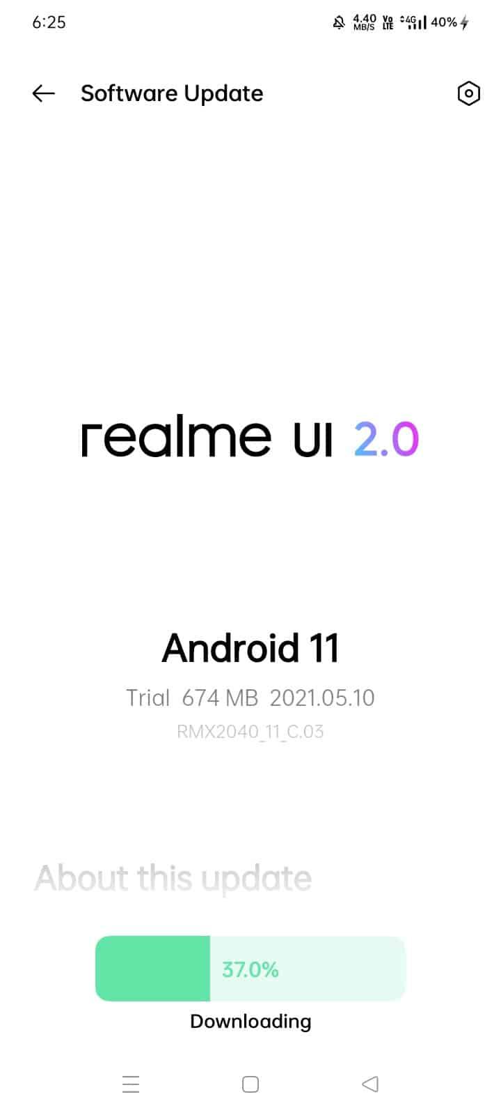 Realme Narzo 10 - RMX2040_11_C.03