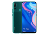 Huawei P40 Lite and Y9 Prime 2019 receiving new security patch update