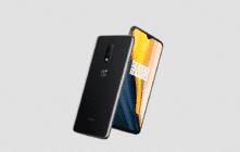 OnePlus 7, Open Beta 5 update