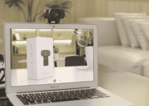 Vidlok Auto Webcam Pro W90 – An ideal webcam for your personal and professional need