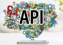 Best Advantages Of APIs In FinTech Sector For Banks And Clients