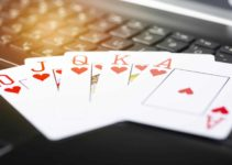Advantages and Disadvantages of Online Casino Games