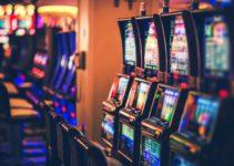 Best Online Slot Games in 2021