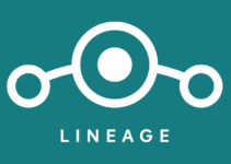 Official LineageOS 18.1 ROM Available For Samsung Galaxy S10e, S10, S10+ and Note 10/10+