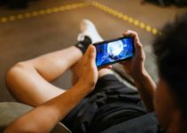 A Huge Boost for Gamers with Android 12