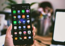Mobile Gaming Boom: What You Can Expect in 2021