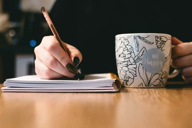 Rules for Writing Good Essays within a day