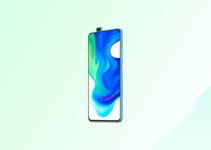 Poco F2 Pro receiving August 2021 security patch update