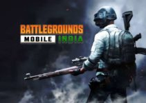 How to turn on Do Not Disturb (DND) in BGMI/PUBG Mobile